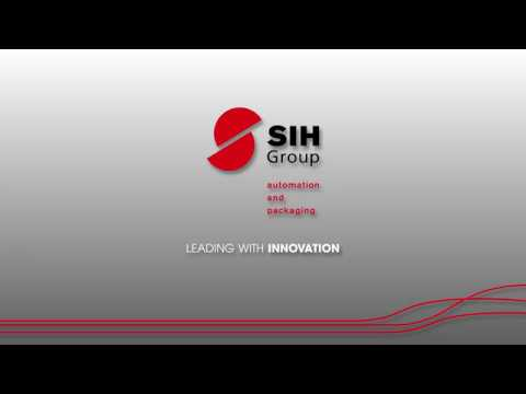 AISA Automation Industrielle SA