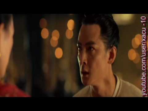 Kino: Mustan skorpionin legenda