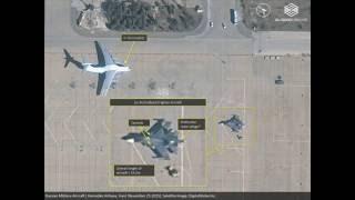 """Почему Иран """"попросил"""" Россию с авиабазы Хамадан"""