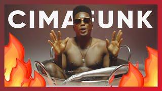 EL VIDEO MAS POPULAR DE CUBA 2018   CIMAFUNK (ME VOY  PREMIOS LUCAS 2018)