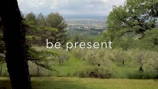Italy Food, Yoga & Mindfulness Retreat 2018