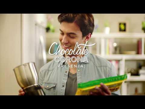 Chocotera  Obsequio Chocolatera Electrica Corona Haceb   300000 en Mercado Libre