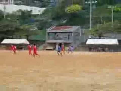 第46回 沖縄県中学校(U−14)サッカー大会