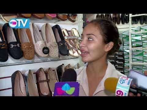 Noticias de Nicaragua   Miércoles 18 de Diciembre del 2019
