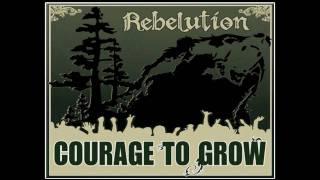 Rebelution - Attention Span