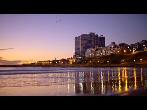 Video: El sector turístico se prepara para la temporada de Verano