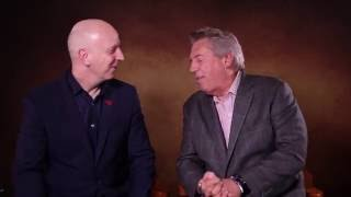 How to Influence People and Make a Difference with John Maxwell and Roddy Galbraith