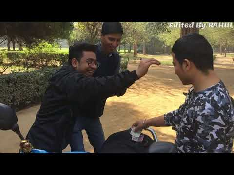 Download CID EPISODE 4007 in Full HD Mp4 3GP Video and MP3 File