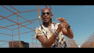 RICH BIZZY FT BICKO BICKO MONEY DANCE  DIRECTED BY S'MON G