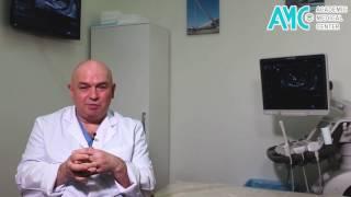 Сексуальная и репродуктивная медицина