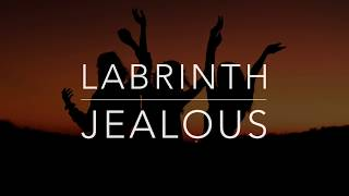 Labrinth   Jealous (LyricsTraduçãoLegendado)(HQ)