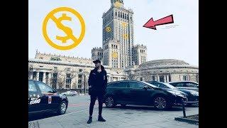 ЦЕНЫ НА ЖИЛЬЁ В ПОЛЬШЕ НА 2019 ГОД !