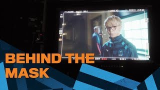 LEC : « Behind the Mask », Rogue Spring Split Promo