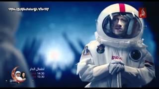 El Kbeer Awi S05 Ep29 CinemaLek Com By AbdelNabi