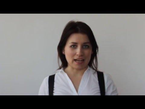 Modificări ale pH-ului pielii în diabetul zaharat
