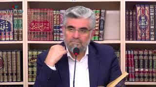 İslam kölelik ve cariyeliği kaldırdı mı, kaldırmadı mı?