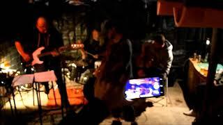 Video Drutty - Satan je kamoš (unplugged)