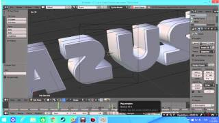 o_o TOP 5 Blender 3D Intro Template Free Download