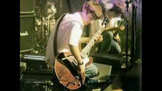 Oasis - Helter Skelter (The Beatles Cover)