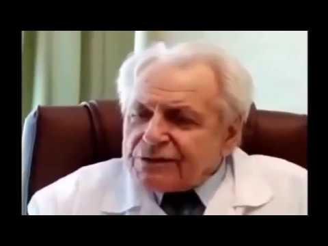 Лечение аденомы предстательной железы крапивой