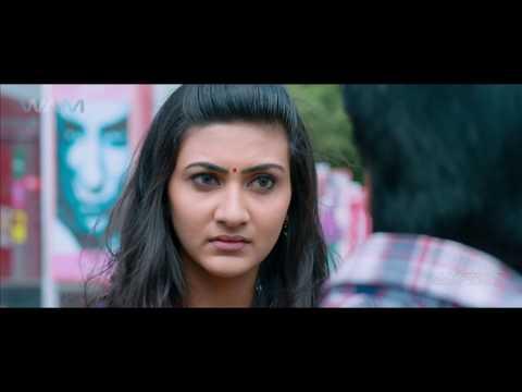 Om Shanthi Om (2016) - Hindi Dubbed Movies 2016 Full Movie   Srikanth   2016 Full Movie
