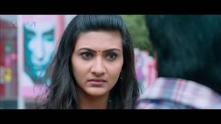Om Shanthi Om (2016) - Hindi Dubbed Movies 2016 Full Movie | Srikanth | 2016 Full Movie