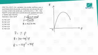 GEKS Matemática