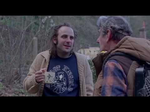 TONNERRE Bande Annonce du Film
