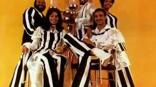 THE 5TH DIMENSION~DAY BY DAY 1973