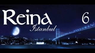 Bengü   Saygımdan REMİX Ufuk Akyıldız   Reina, Vol. 6