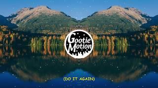 Steve Aoki & Alok   Do It Again ( Letra  Lyrics ) The Chemical Brothers