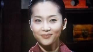 太祖王権と千秋太后.wmv