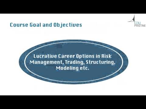 #FRM Level I Intro: Financial Risk Manager FRM Certification Level I ...