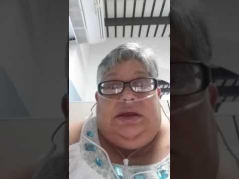 Hablar con los pacientes con hipertensión arterial