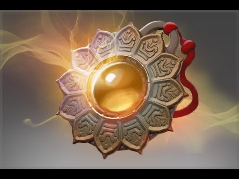 20 марта всемирный день астрологии