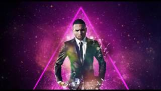 Chris Brown - ABC