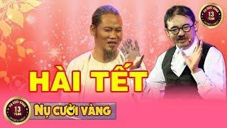 Phim Hài Tết Hay Nhất - Hài Tết Vượng Râu Chiến Thắng Hay Mới Đặc Sắc