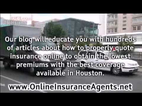 mp4 Car Insurance Quotes Houston Tx, download Car Insurance Quotes Houston Tx video klip Car Insurance Quotes Houston Tx