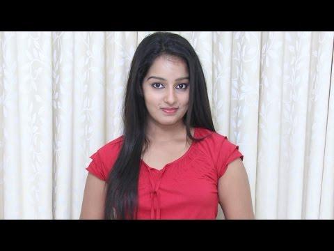 Malavika Menon on Vethu Vettu   Galatta Tamil