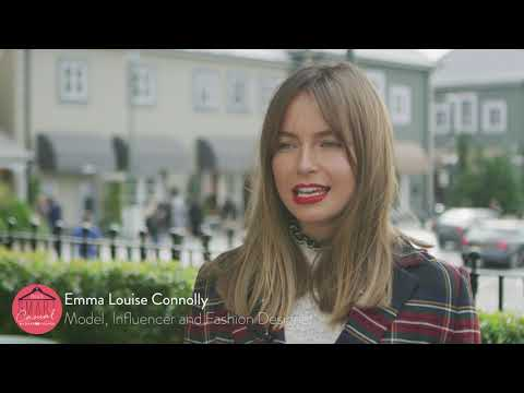 Smart Casual live at Kildare Village with special guest Emma Louise Connolly