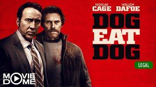 Dog Eat Dog -  Ganzen Film kostenlos schauen in HD bei Moviedome