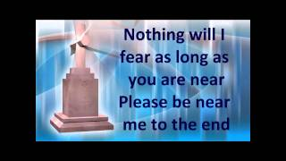 THY WORD - Children's Worship Song