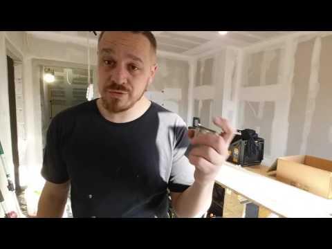 Klinika leczenia alkoholizmu w Niżnym Nowogrodzie