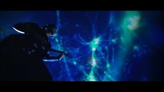 Video ZOSTRA - DEAD SPACE (oficiální videoklip 2019)