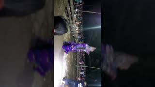 preview picture of video 'Devil crew aji Mulyo budoyo'
