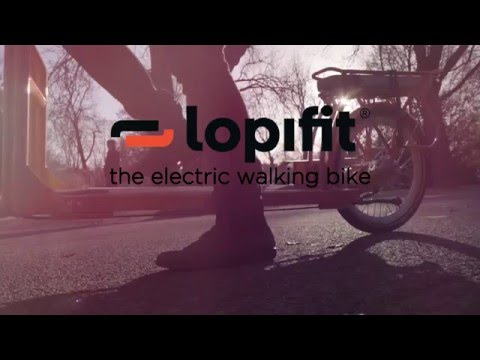 Videos from LopiFitRent