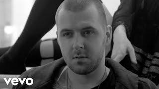 Grzegorz Hyzy & TABB - Wstaje
