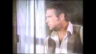 High Noon, Part II: The Return of Will Kane (1980) Video