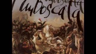 Franco Battiato-Ecco Com'è Che Va il Mondo