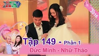 """The couple fell in love after 2 days pretending to be """"lovers"""" 